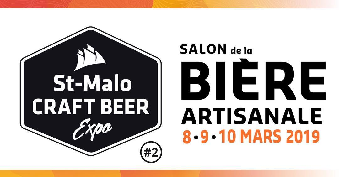 craft beer saint malo