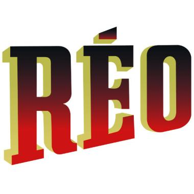 logo fromagerie réo