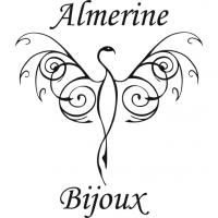 12b77177036973 Vente dans le magasin de Falaise des bijoux en pâte polymère d Almerine  Bijoux, c est aussi dans cette boutique que Sandrine Maheut, la créatrice  anime des ...